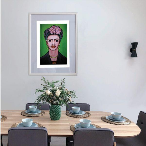 Fridaby ZgKcd