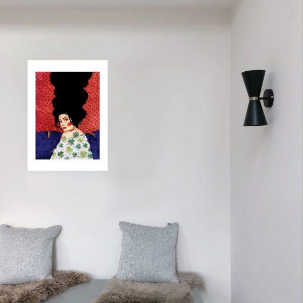 Your Preludeby Hülya Özdemir